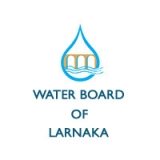 ANNOUNCEMENT – REDUCTION OF WATER RATES BY 5%